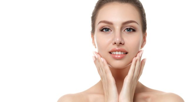 Best of Botox - Spa and Laser Center Virginia Beach