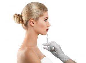 Spa & Laser centers Lip Filler Treatment Norfolk