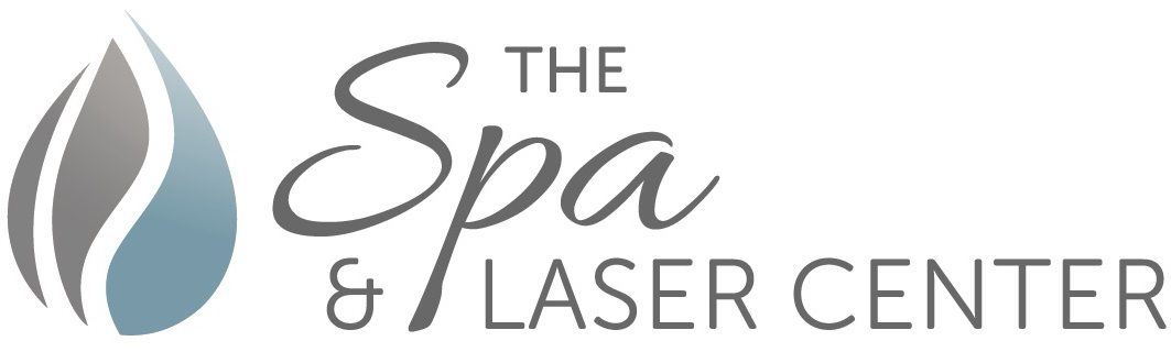 Spa And Laser Center